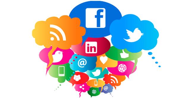 Nuestras Redes Sociales!!! Foto-postblog-1