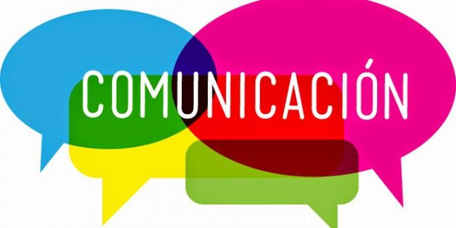 La comunicación en las Redes Sociales