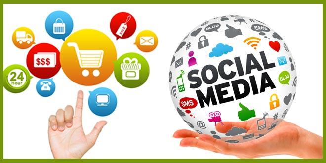 El motivo de por qué debes usar las Redes Sociales si quieres ser un Emprendedor