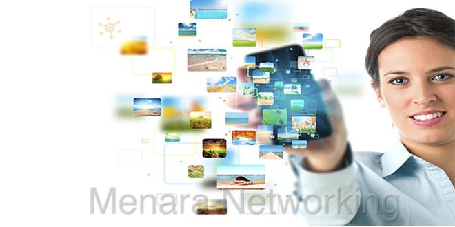Las mujeres profesionales en el Marketing Online y Redes Sociales