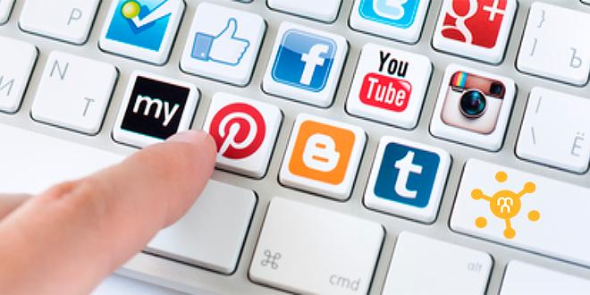 El Usuario en las Redes Sociales