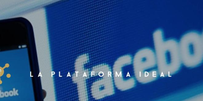 ¿Perfil personal o Fan Page de Facebook?