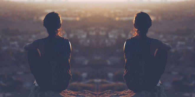 HO'OPONOPONO – MI ULTIMO DESCUBRIMIENTO: MI YO