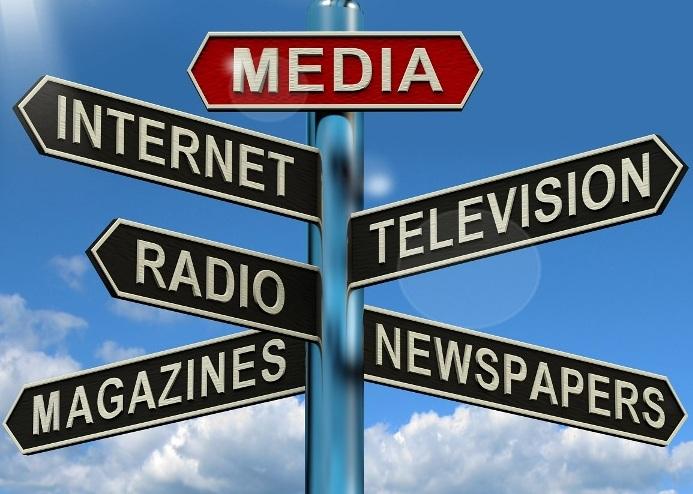 Media-Futures
