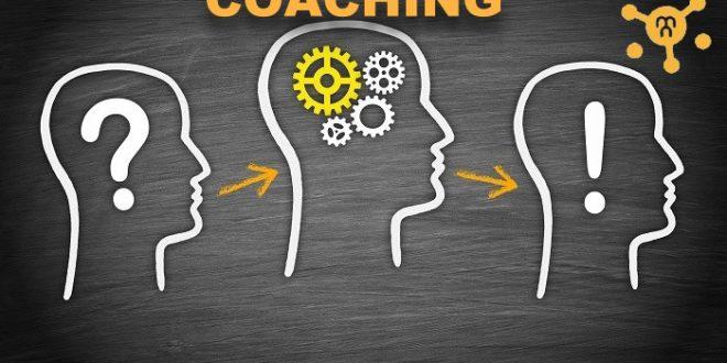 Coaching: ¿Dónde está el limite?