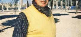 X aniversario de tu partida – Javier PIERNAS «el del Riscal»